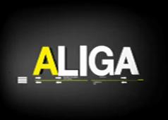 A-Liga