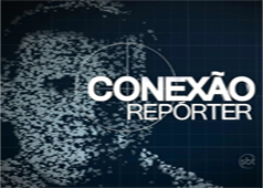 Conexao-Reporter