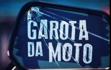 A-Garota-da-Moto-SBT-Logo