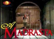 A-Madastra-2013