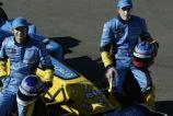 Alonso-aponta-Trulli-e-Fisichella-como-seus-companheiros-mais-fortes-na-F-1