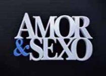 Amor---Sexo
