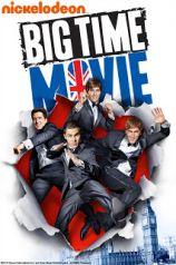 Assistir-Filme-Online-Big-Time-Rush-O-Filme