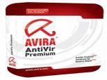 Avira-AntiVir-Premium