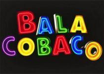 Balacobaco-Tv-Record