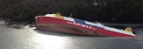 Balsa-com-mais-de-40-pessoas-naufraga-no-Chile-