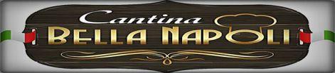 Banner-Topo-Cantina-Bella-Napoli