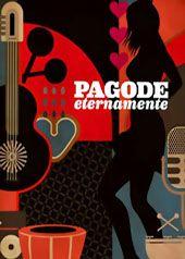 Box-Pagode-Eternamente-2012---4-Cds