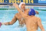 Brasil-vence-China-e-segue-na-briga-na-Liga-Mundial-de-Polo-Aquatico