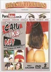 Brasileirinhas---Caiu-na-NET