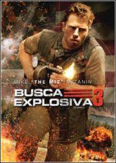 Busca-Explosiva-3