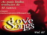 CD-As-Mais-Lindas-Traducoes---LOVE-SONGS---Vol