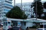 CRISE--Medicos-do-Hospital-Espanhol-suspendem-atividades-nesta-sexta-14