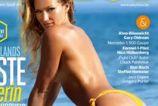 Campea-nacional-de-surfe-e-stand-up-paddle,-alema-e-capa-da-Playboy