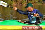 Canoista-de-Santarem-buscara-12º-titulo-de-prova-no-Rio-de-Janeiro