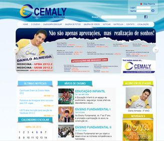 Cemaly