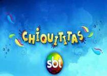 Chiquititas-2013
