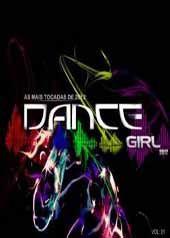 Dance-Girl-Vol-01-2012