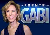 De-Frente-com-Gabi