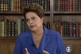 Dilma-diz-que-Brasil-ganhou-meios-de-se-manter-como-pais-de-classe-media