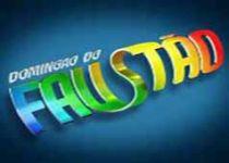 Domingao-do-Faustao
