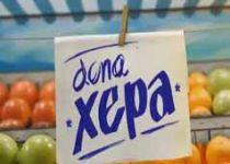 Dona-Xepa-so-aqui-no-Cosaj