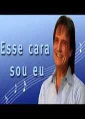 Esse-Cara-Sou-Eu-Roberto-Carlos-2012