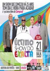 Exalta-Samba-Ultimo-Show-Completo