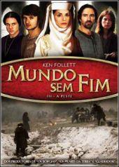 Filme-Dublado--Mundo-Sem-Fim-3-A-Peste