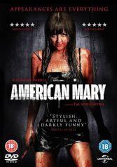 Filme-Legendado-American-Mary