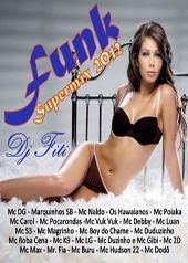 Funk-Supermix-2012