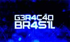 GBrasil