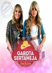 Garota-Sertaneja-Promo-Outubro-2012