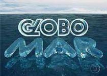 Globo-Mar
