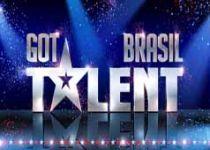Got-Talent-2013-–-Programa-de-Talentos-–-Rede-Record