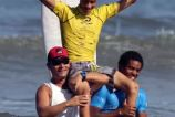 Guilherme-Silva-vence-primeira-etapa-do-Circuito-A-Tribuna-de-Surfe-Colegial