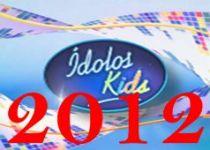 Idolos-Kids-2012