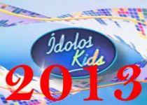 Idolos-Kids-2013