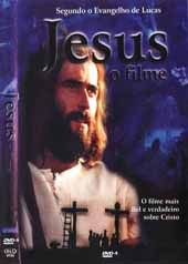 Jesus-o-filme