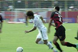Jogadores-do-Vitoria-reconhecem-ma-apresentacao-da-equipe-no-Barradao