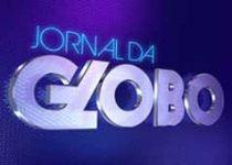 Jornal-da-Globo