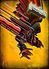 Judas-Priest-Screaming-For-Vengeance-2012