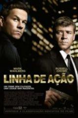 LINHA-DE-ACAO-–-DUBLADO