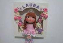 Laura-Chegou