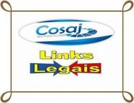 Links-Legais