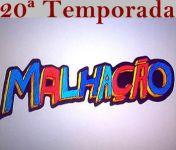 Malhacao-2012