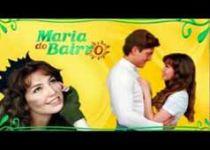 Maria-do-Bairro