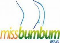 Miss-Bumbum-Brasil-2012