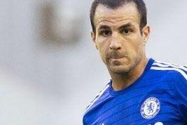 Mourinho-diz-que-Fabregas-e-o-futuro-do-Chelsea-apos-Lampard