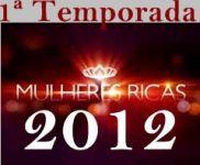 Mulheres-Ricas-Temporada-1